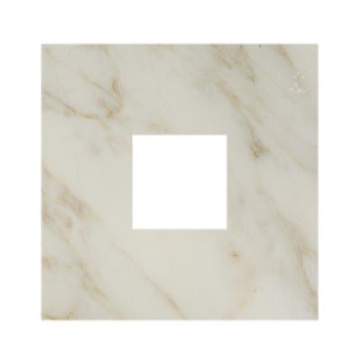 marmo-calacatta-sfondo-icona