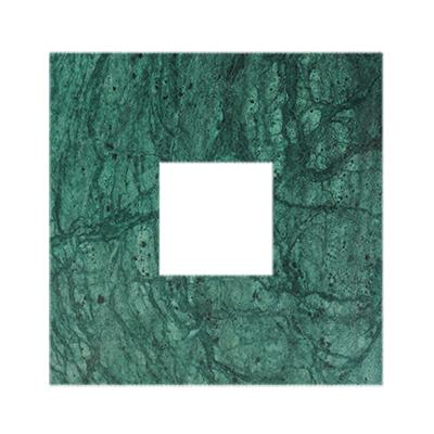 marmo-logo-icona-sfondo