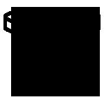 arredo-in-marmo-icona-2