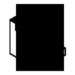 scale-icona-bergamo-150x150