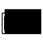 top-cucine-marmo-icona-2