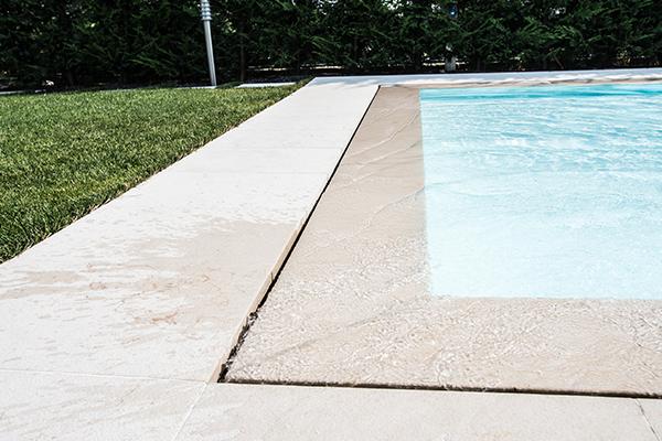 piscine-in-marmo-bergamo